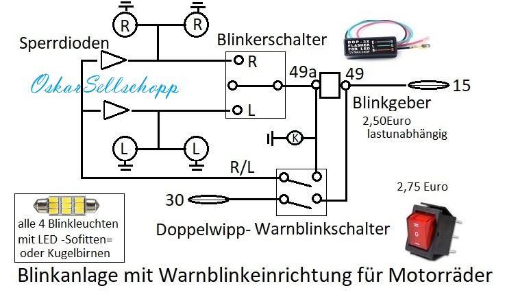 Niedlich Schaltplan Für Universalschlüsselschalter Ideen - Der ...